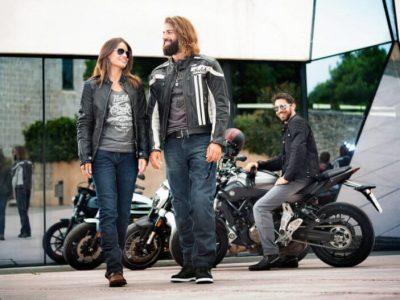 Blog-1.-Motorkledingcenter