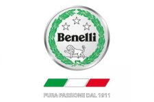 A Benelli