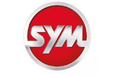 A SYM