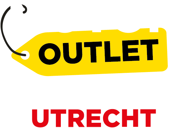 mbu outlet logo