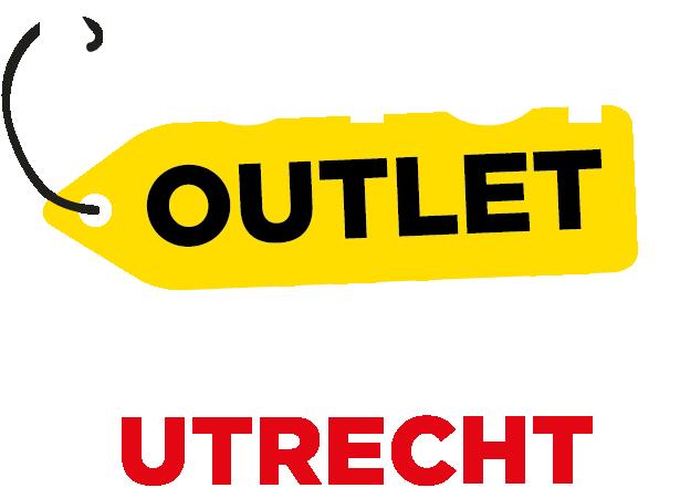 mbu outlet logo