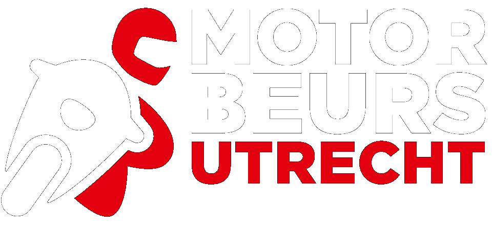 logo-mbu-zonder-datum_960x448